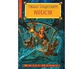 Szczegóły książki NIUCH