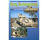 Szczegóły książki IRAQ INSURGENCY: U.S. ARMY ARMORED VEHICLES IN ACTION (PART 1)