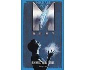 Szczegóły książki MICHAEL VEY. BUNT