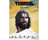 Szczegóły książki THORGAL - KAH-ANIEL