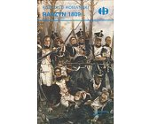 Szczegóły książki RASZYN 1809 (HISTORYCZNE BITWY)