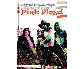 Szczegóły książki PINK FLOYD