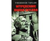 Szczegóły książki WYPĘDZANIE DUCHA HITLERA