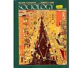 Szczegóły książki SOCIOLOGY