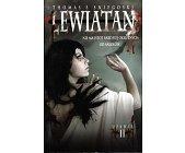 Szczegóły książki LEWIATAN. UPADLI II