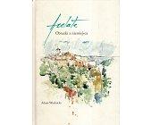 Szczegóły książki ARELATE - OBRAZKI Z NIEMIEJSCA
