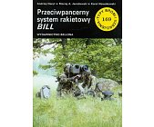 Szczegóły książki PRZECIWPANCERNY SYSTEM RAKIETOWY BILL