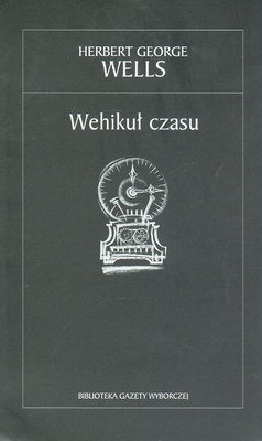 WEHIKUŁ CZASU (3)