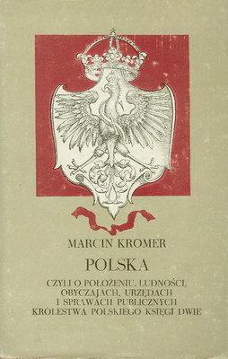 POLSKA ...