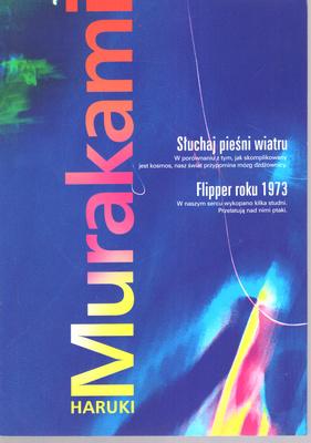 SŁUCHAJ PIEŚNI WIATRU. FLIPPER ROKU 1973