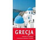 Szczegóły książki GRECJA. PRZEWODNIK