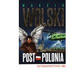 Szczegóły książki POST POLONIA