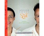 Szczegóły książki ATELIER SMAKU