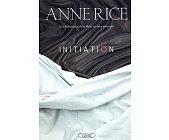 Szczegóły książki INITIATION, PUNITION, LIBERATION - 3 TOMY