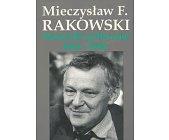 Szczegóły książki DZIENNIKI POLITYCZNE 1963 - 1966