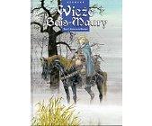 Szczegóły książki WIEŻE BOIS-MAURY - TOM 2 - HELOIZA DE MONTGRI
