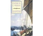 Szczegóły książki KAPITAN