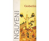 Szczegóły książki GOBELIN