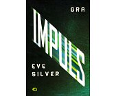 Szczegóły książki GRA IMPULS