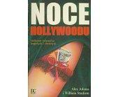 Szczegóły książki NOCE HOLLYWOODU