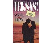 Szczegóły książki TEKSAS. SAGE