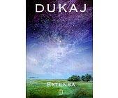 Szczegóły książki EXTENSA