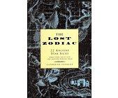 Szczegóły książki THE LOST ZODIAC