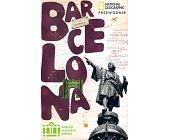 Szczegóły książki BARCELONA