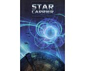 Szczegóły książki STAR CARRIER - TOM V - CIEMNA MATERIA