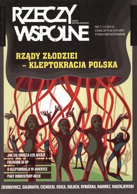 RZECZY WSPÓLNE - NR 6 (4/2011)