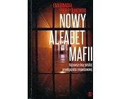Szczegóły książki NOWY ALFABET MAFII