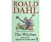 Szczegóły książki THE WITCHES
