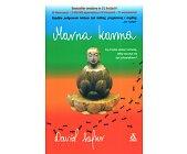 Szczegóły książki MARNA KARMA