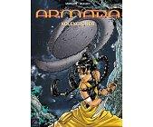 Szczegóły książki ARMADA - 02 - KOLEKCJONER