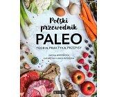Szczegóły książki POLSKI PRZEWODNIK PALEO