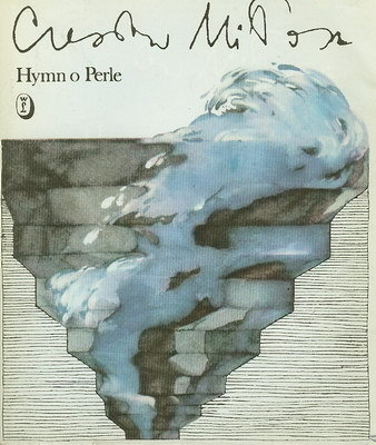 HYMN O PERLE