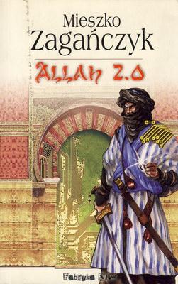 ALLAH 2.0