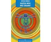 Szczegóły książki NASZA MOC BEZ GRANIC