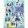 Szczegóły książki HISTORIA POLSKIEGO KABARETU
