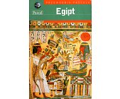 Szczegóły książki EGIPT - PRZEWODNIK PASCALA