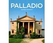 Szczegóły książki ANDREA PALLADIO