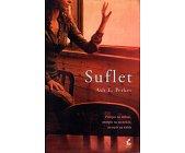 Szczegóły książki SUFLET