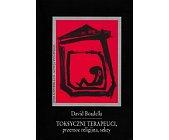 Szczegóły książki TOKSYCZNI TERAPEUCI, PRZEMOC RELIGIJNA, SEKTY