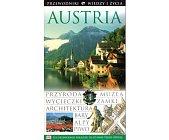 Szczegóły książki AUSTRIA - PRZEWODNIK WIEDZY I ŻYCIA