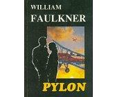 Szczegóły książki PYLON