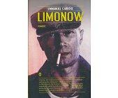 Szczegóły książki LIMONOW