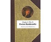 Szczegóły książki PORTRET REMBRANDTA