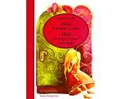 Szczegóły książki ALICJA W KRAINIE CZARÓW. PO DRUGIEJ STRONIE ZWIERCIADŁA