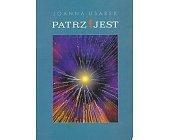 Szczegóły książki PATRZ! JEST
