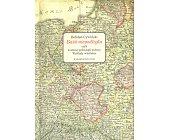 Szczegóły książki BAŚŃ NIEPODLEGŁA CZYLI W STRONĘ POLITOLOGII KULTURY